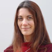 Carole D'Andrea