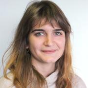 Gabriella AMENDUNI