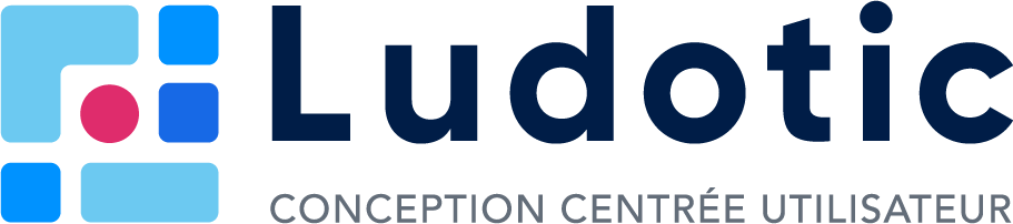 Ludotic Conception Centrée Utilisateur Référence En Ux Design