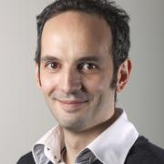 Loïc Balouzat
