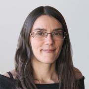 Virginie Hermand